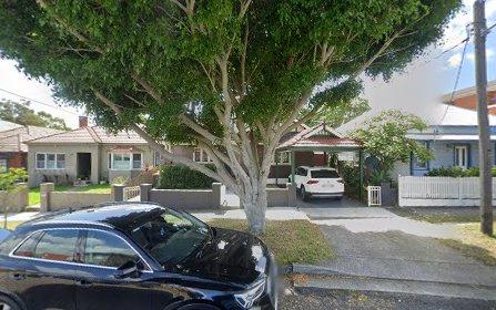 102 Tenterden Rd, Botany NSW 2019
