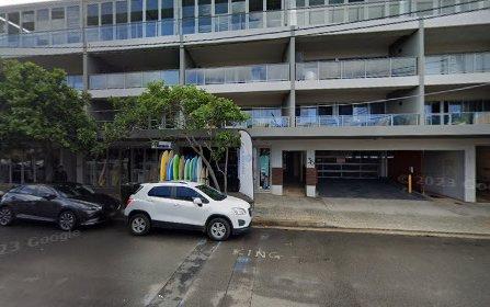 9/36 McKeon Street, Maroubra NSW