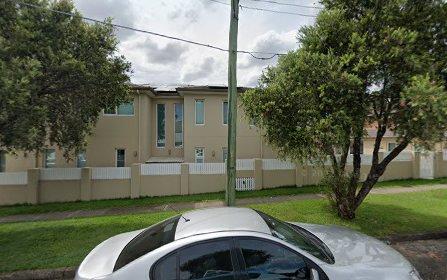 25 Tabrett St, Banksia NSW 2216
