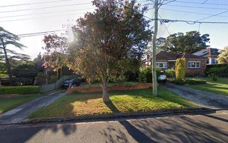 27 New England Drive, Kingsgrove NSW