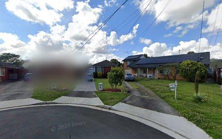 13 Sirius Pl, Riverwood NSW 2210