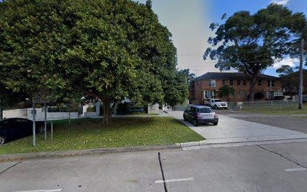 251 Fitzgerald Avenue, Maroubra NSW