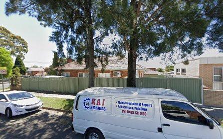 402 Kingsgrove Road, Kingsgrove NSW