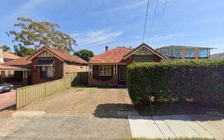 78 Stoney Creek Road, Bexley NSW