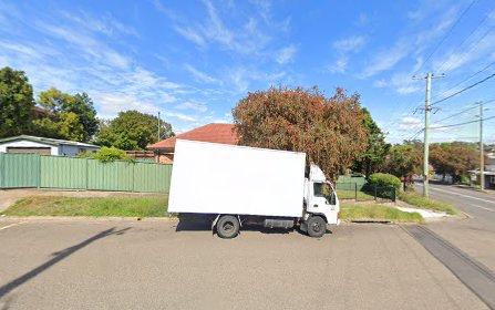 129 Stoney Creek Rd, Bexley NSW 2207