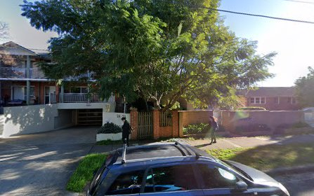 2/30 Portland Cr, Maroubra NSW 2035