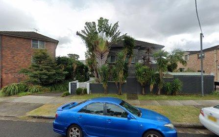 1/4 Portland Cr, Maroubra NSW 2035