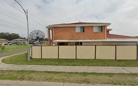 1 Domain Boulevard, Prestons NSW 2170