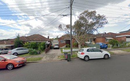 170A Dora St, Hurstville NSW