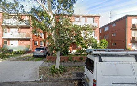6/29 Jauncey Pl, Hillsdale NSW 2036