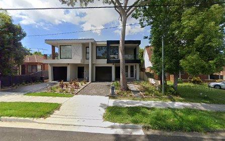 20 Low Street, Hurstville NSW