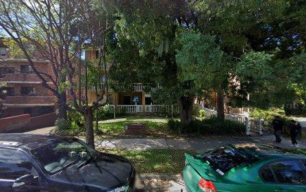 1/16-18 Rawson Street, Rockdale NSW