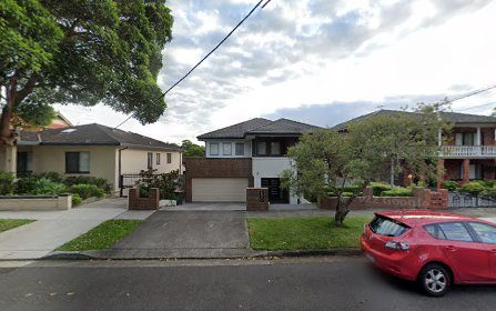 6 Campbell St, Bexley NSW 2207