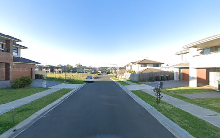 Lot 1135 Peronne Road, Edmondson Park NSW