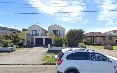 26 Regent St, Bexley NSW 2207