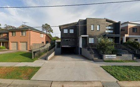 9 Sabre Cr, Holsworthy NSW 2173