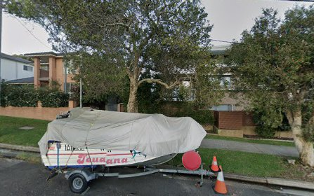 23/3-7 Gover Street, Peakhurst NSW 2210