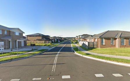 41 Sammarah Road, Edmondson Park NSW