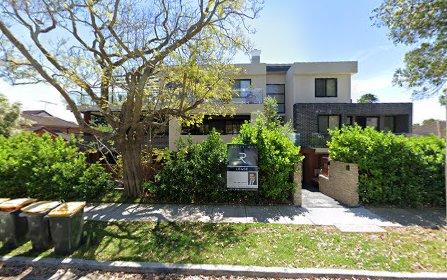 30-32 lawrence street, Peakhurst NSW