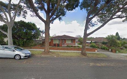 2/35 Bassett St, Hurstville NSW 2220