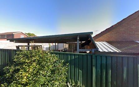 3 Crosby Avenue, Hurstville NSW