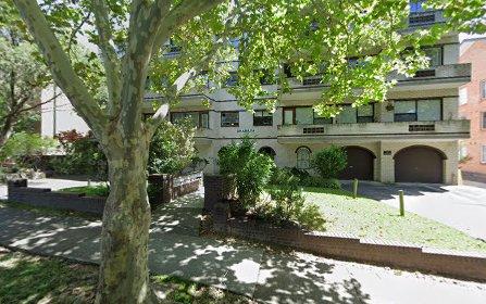 3/8-10 Kitchener Street, Kogarah NSW 2217