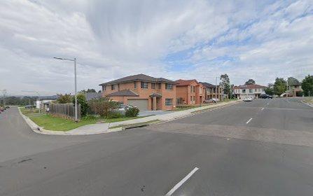 18/52B Atlantic Boulevard, Glenfield NSW