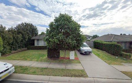 6 Boddingtons. Road, Glenfield NSW