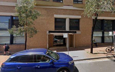 12-22 Dora Street, Hurstville NSW