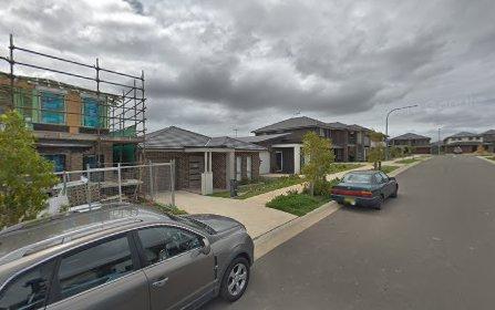 Lot 219 Taplin Road, Edmondson Park NSW