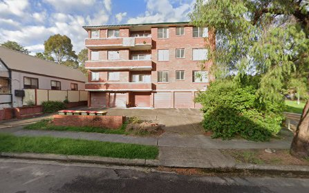 2/17-19 Short Street, Carlton NSW