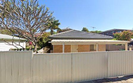 20 Cronulla Street, Hurstville NSW