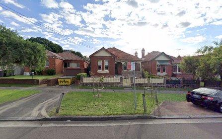 28 Bowns Road, Kogarah NSW