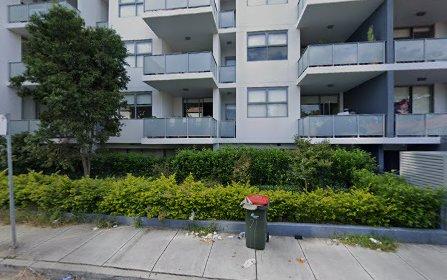G12/71 Gray Street, Kogarah NSW