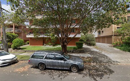 1/11-13 Oxford Street, Mortdale NSW