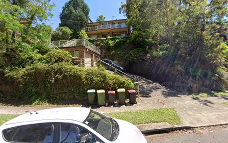 12 Valley Rd, Padstow Heights NSW 2211
