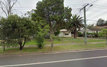 14 Belmont Rd, Glenfield NSW 2167