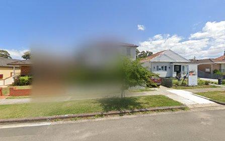 51 Edward Street, Carlton NSW 2218