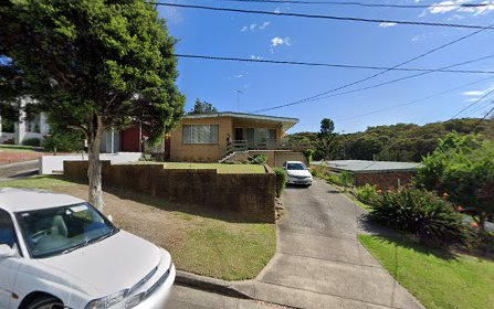 15 Pamela Avenue, Peakhurst Heights NSW