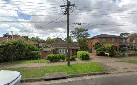 3/44 Rosa Street, Oatley NSW