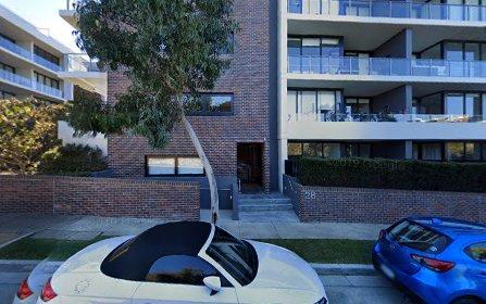 408/28 Harvey St, Little Bay NSW 2036