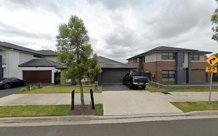 18 Jamboree Avenue, Leppington NSW