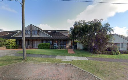 12/1-7 Walton Street, Blakehurst NSW