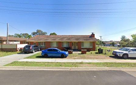 27 Alice St, Macquarie Fields NSW 2564