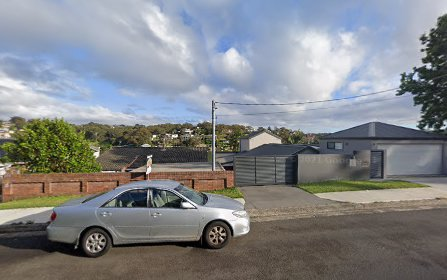 151 Queens Road, Connells Point NSW 2221