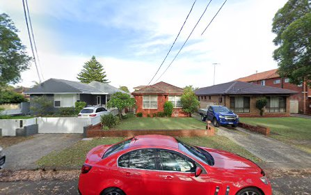 151 Alfred St, Sans Souci NSW