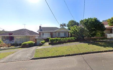 3 Church Street, Blakehurst NSW