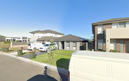 5 Carnelian street, Leppington NSW