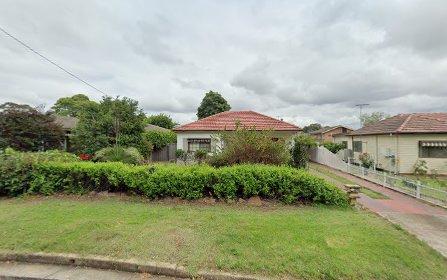 16-18 umberland Road, Ingleburn NSW