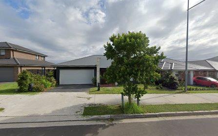 22 Holden Drive, Oran Park NSW